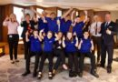 MARRIOTT HOTELS CREATING LIFE-CHANGING OPPORTUNITY FOR YOUNG PEOPLE WITH LEARNING DISABILITIES IN LONDON